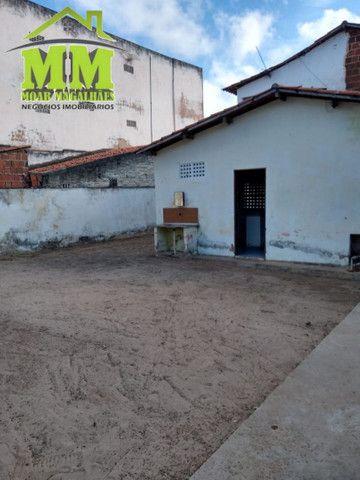 Vendo Duplex em Paracuru (preço à negociar) - Foto 3
