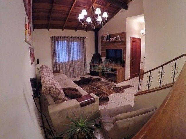 Casa à venda com 2 dormitórios em Campestre, São leopoldo cod:1024 - Foto 10