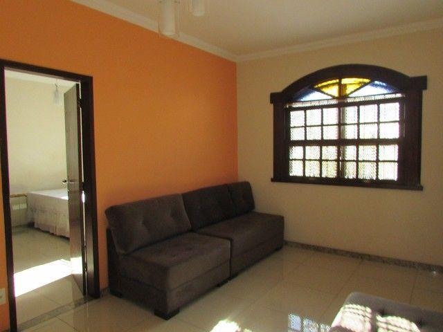 Casa à venda, 3 quartos, 1 suíte, 3 vagas, Minascaixa - Belo Horizonte/MG - Foto 3