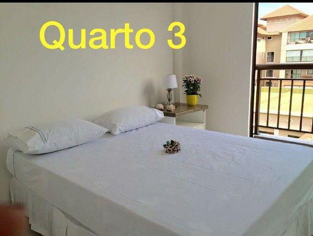 Vendo Apartamento Mediterranee  - Foto 11