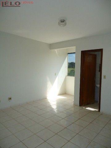 Apartamento para alugar com 1 dormitórios em Jardim aclimacao, Maringa cod:04064.002 - Foto 3