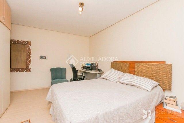 Apartamento à venda com 3 dormitórios em Petrópolis, Porto alegre cod:318271 - Foto 18