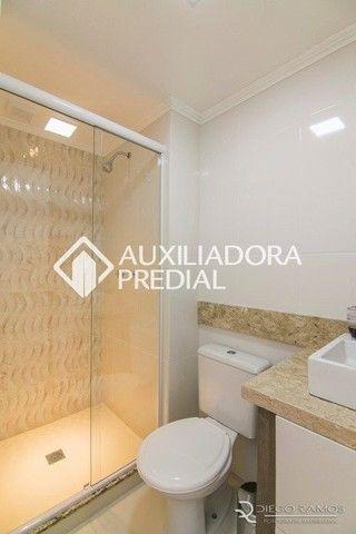 Apartamento à venda com 2 dormitórios em Humaitá, Porto alegre cod:254797 - Foto 15