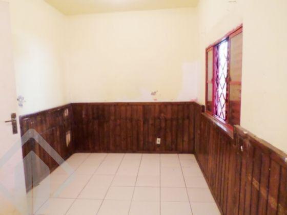 Casa à venda com 5 dormitórios em Humaitá, Porto alegre cod:159857 - Foto 14