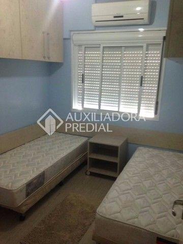 Apartamento à venda com 2 dormitórios em Vila ipiranga, Porto alegre cod:252760 - Foto 19