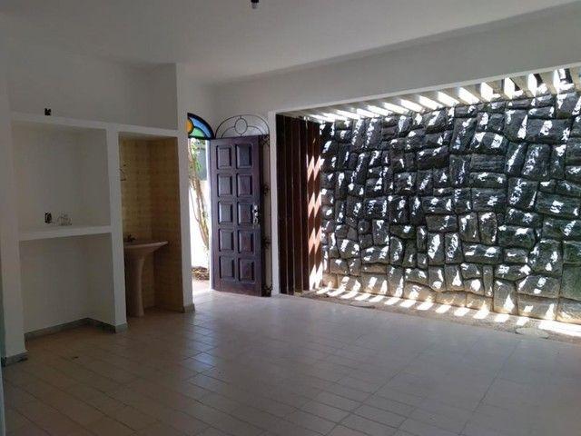 Casa para alugar com 3 dormitórios em Estados, João pessoa cod:4676 - Foto 16