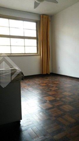 Apartamento à venda com 3 dormitórios em Cidade baixa, Porto alegre cod:199185 - Foto 5