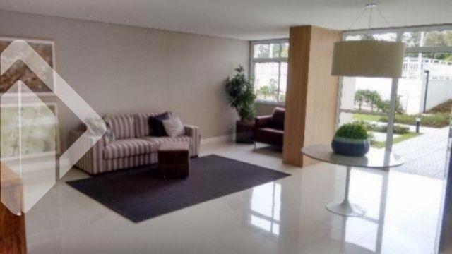 Apartamento à venda com 2 dormitórios em Humaitá, Porto alegre cod:203623 - Foto 5