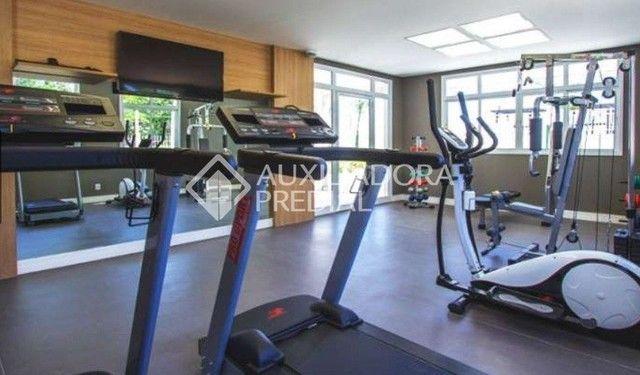 Apartamento à venda com 2 dormitórios em Humaitá, Porto alegre cod:264892 - Foto 20