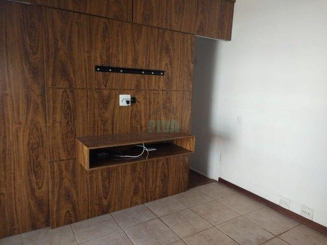 Apartamento à venda com 3 dormitórios em Caiçaras, Belo horizonte cod:PIV781 - Foto 14