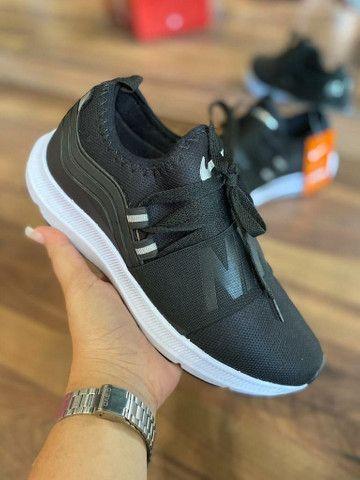 Nike Elástico