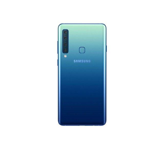 Samsung A9 128gb