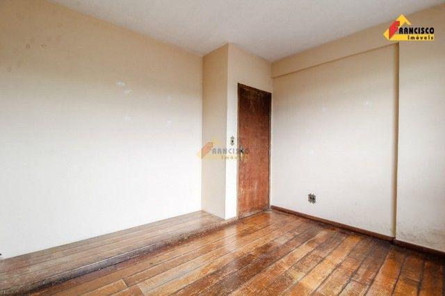 Apartamento para aluguel, 3 quartos, 1 suíte, 1 vaga, São José - Divinópolis/MG - Foto 12