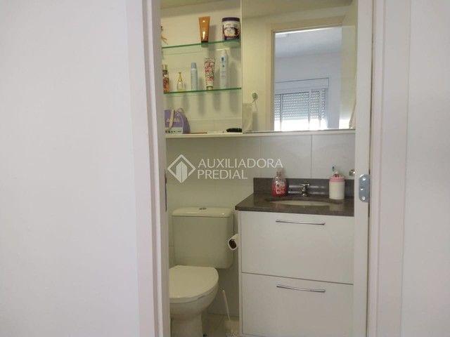 Apartamento à venda com 2 dormitórios em Humaitá, Porto alegre cod:313238 - Foto 11