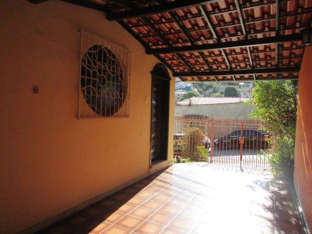 Casa à venda, 3 quartos, 1 suíte, 3 vagas, Minascaixa - Belo Horizonte/MG - Foto 2