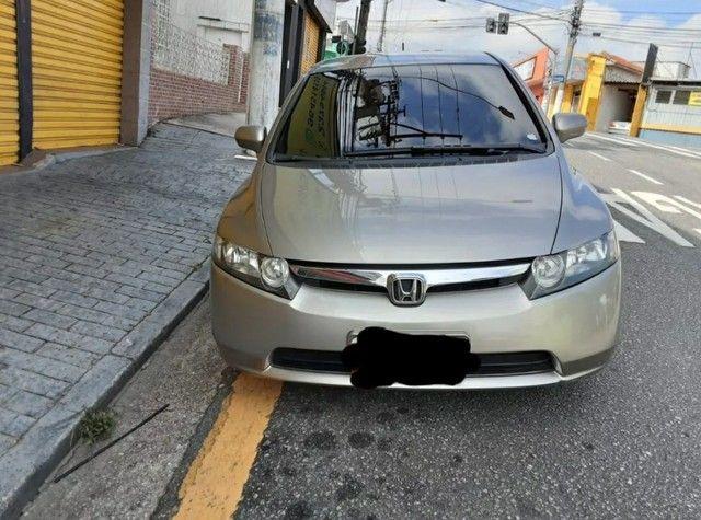 Compre já seu carro de forma parcelada!! - Foto 4
