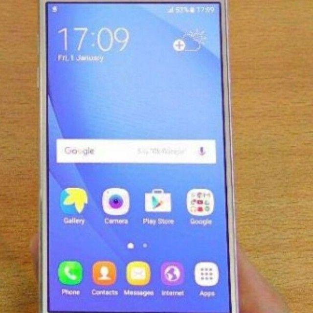 Smartphone Samsung J7 Prime 64 Gb  - Foto 2