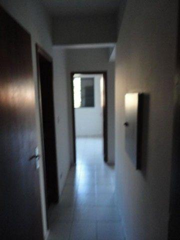 LOCAÇÃO | Apartamento, com 3 quartos em ZONA 07, MARINGA - Foto 11