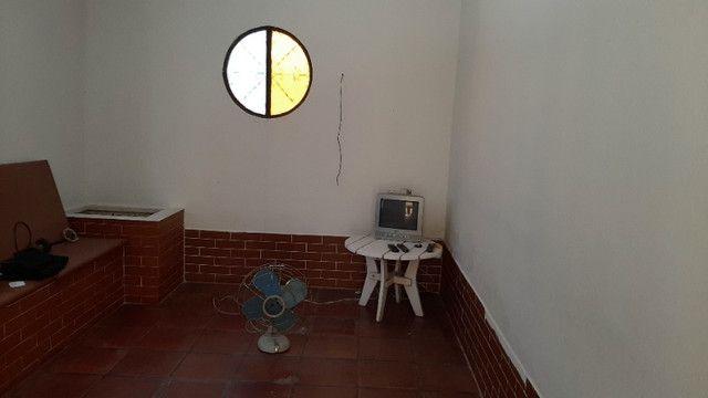 Alugo casa terrea em iguaba grande