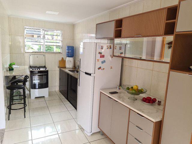 Casa em Olaria, parte baixa, Vendo ou Troco. - Foto 3