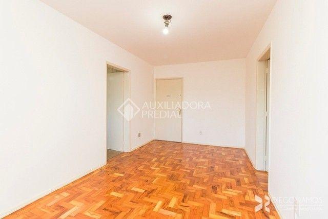 Apartamento à venda com 1 dormitórios em Cidade baixa, Porto alegre cod:323798 - Foto 4