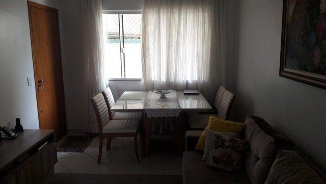 Apartamento 3 quartos Setor sudoeste - Foto 3