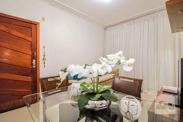 Apartamento à venda com 2 dormitórios em Glória, Belo horizonte cod:336415 - Foto 4