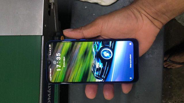 Xiaomi redimi8A 64 gb  - Foto 3