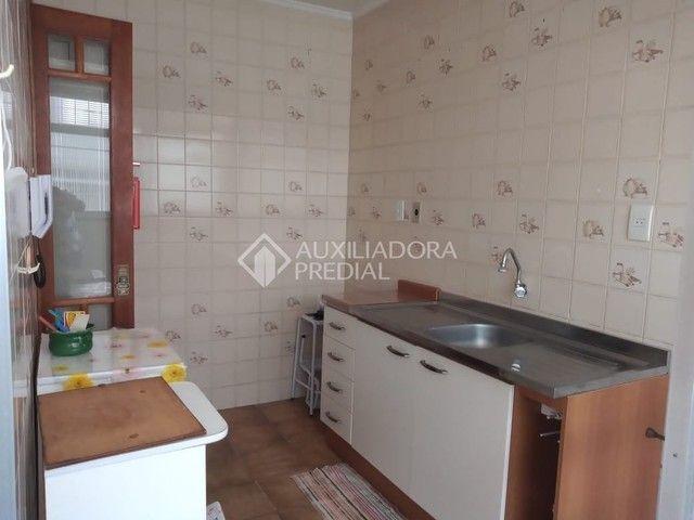 Apartamento à venda com 2 dormitórios em Jardim europa, Porto alegre cod:293584 - Foto 10