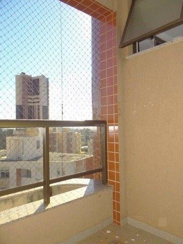Apartamento para alugar com 3 dormitórios em Zona 07, Maringa cod:00189.002 - Foto 4