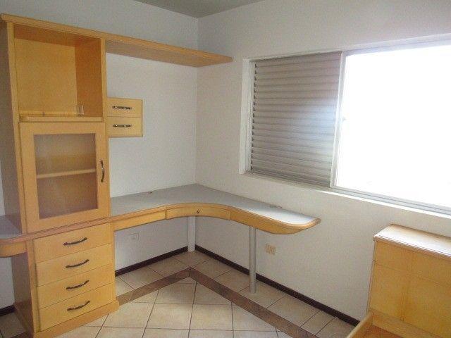 Apartamento para alugar com 3 dormitórios em Zona 07, Maringa cod:04174.001 - Foto 8