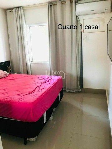 Casa em Condomínio a venda no setor Orienteville em Goiânia. - Foto 6