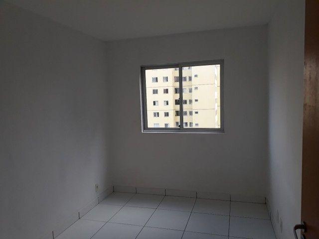 Apartamento de 2/4 no St. Negrão de Lima  - Foto 10
