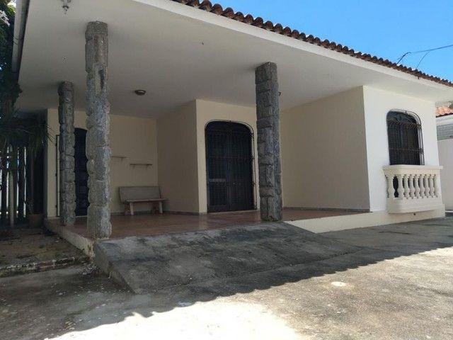 Casa para alugar com 3 dormitórios em Estados, João pessoa cod:4676 - Foto 2