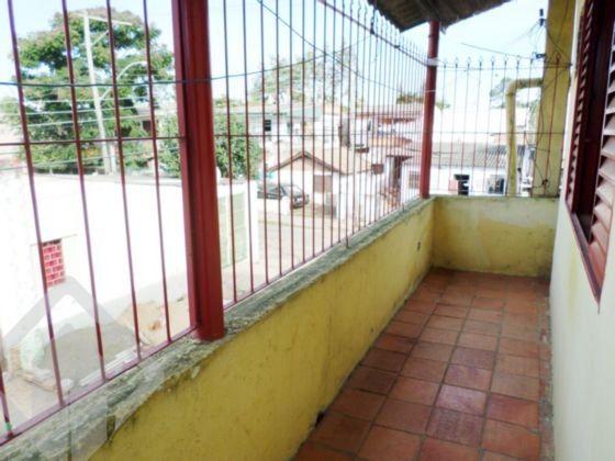 Casa à venda com 5 dormitórios em Humaitá, Porto alegre cod:159857 - Foto 6