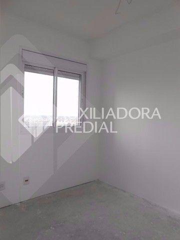 Apartamento à venda com 3 dormitórios em Humaitá, Porto alegre cod:238943 - Foto 18