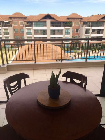 Vendo Apartamento Mediterranee  - Foto 3