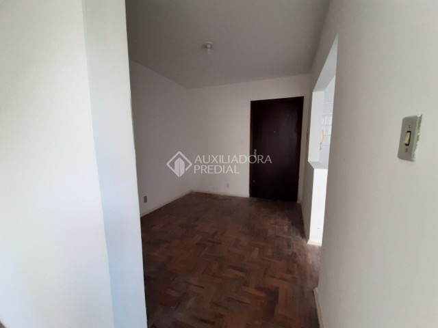 Kitchenette/conjugado à venda com 1 dormitórios em Jardim europa, Porto alegre cod:321523 - Foto 8