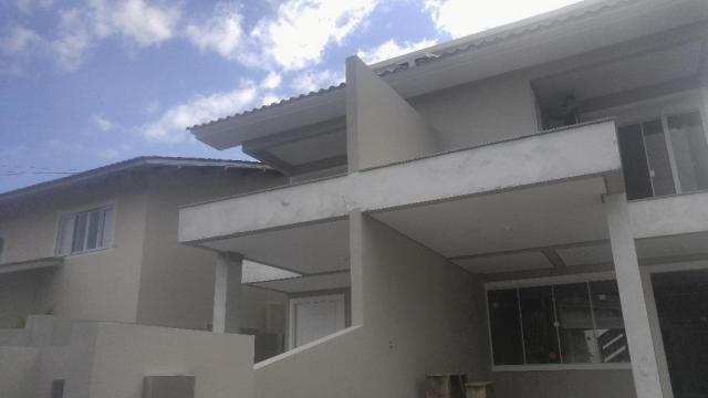 CASA NOVA - 3 Suítes no Santa Mônica! - Foto 2