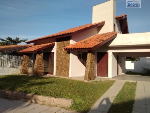 Casa, Balneário Rincão, Içara-SC - Foto 2