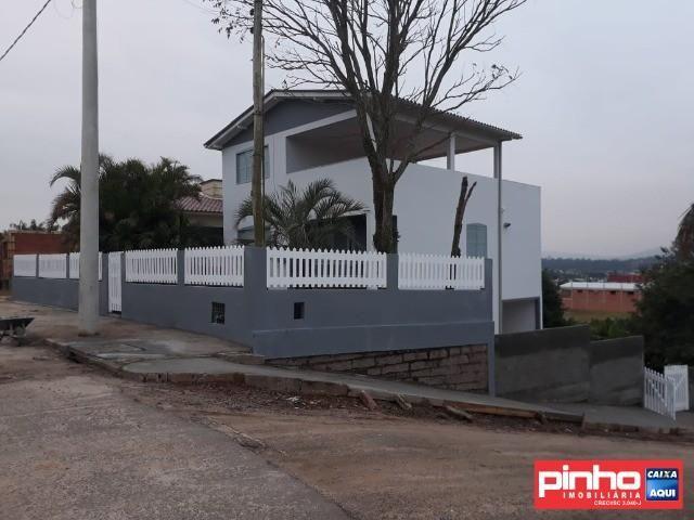 CASA 03 DORMITÓRIOS, VENDA, BAIRRO SÃO DEFENDE, CRICIÚMA, SC - Foto 3