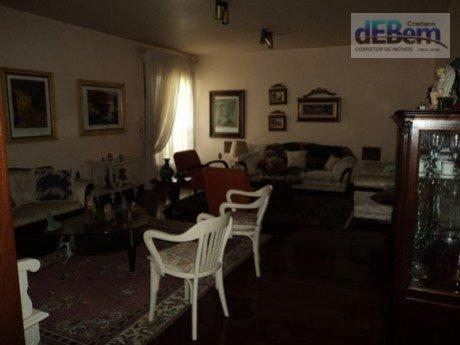 Casa, Centro, Criciúma-SC - Foto 7