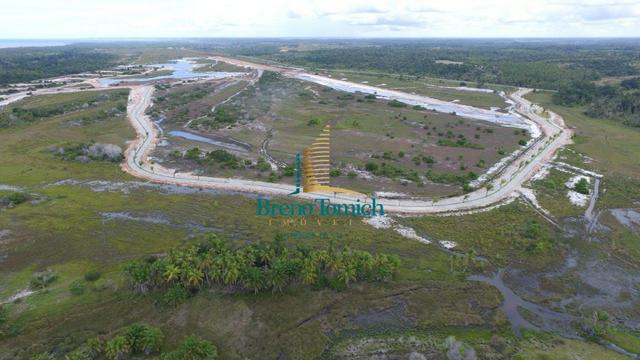 Terreno Residencial em Guaiu - Foto 6