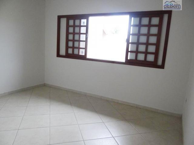 Casa, Balneário Rincão, Içara-SC - Foto 15
