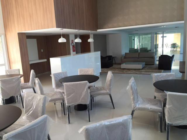 Apartamento 4 quartos Na Graça Mansão Capimirim Prédio novo - Foto 14