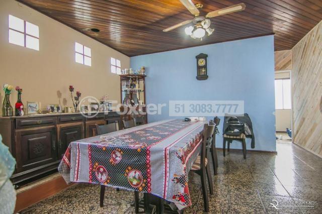 Prédio inteiro à venda em Morro santana, Porto alegre cod:113227 - Foto 10