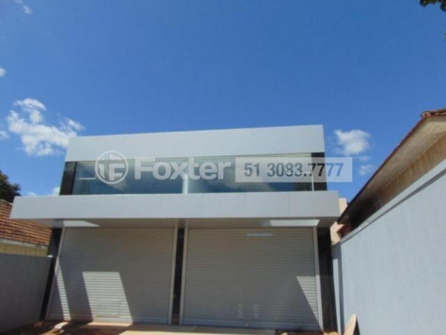 Loja comercial à venda em Vila ipiranga, Porto alegre cod:144025