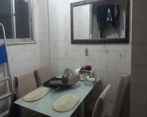 Apartamento, 02 dorm - Todos os Santos - Foto 12