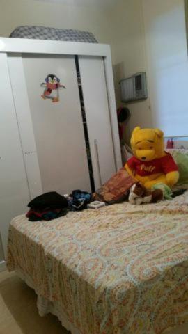 Casa de vila, 02 dorm - Méier - Foto 12
