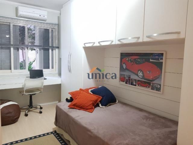 Casa à venda com 3 dormitórios em Pirabeiraba (pirabeiraba), Joinville cod:UN00857 - Foto 15